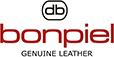bonpiel® Alta calidad y lujo en piel
