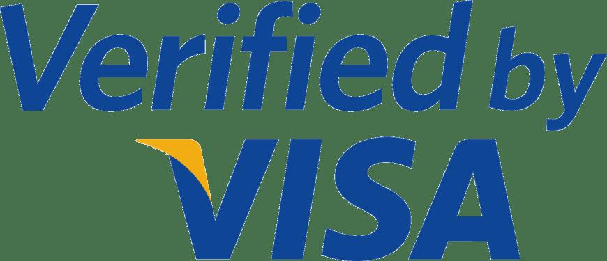 Pago seguro Visa